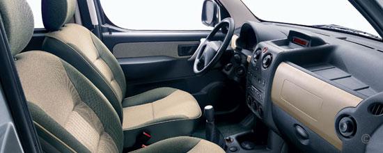 peugeot partner occasion voiture peugeot partner auto occasion. Black Bedroom Furniture Sets. Home Design Ideas