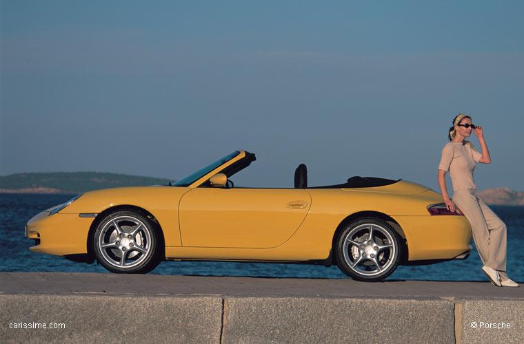 1998 porsche 911 carrera cabriolet 996 related infomation. Black Bedroom Furniture Sets. Home Design Ideas