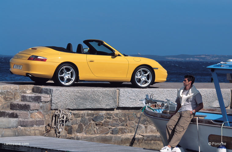1998 porsche 911 carrera 996 related infomation. Black Bedroom Furniture Sets. Home Design Ideas