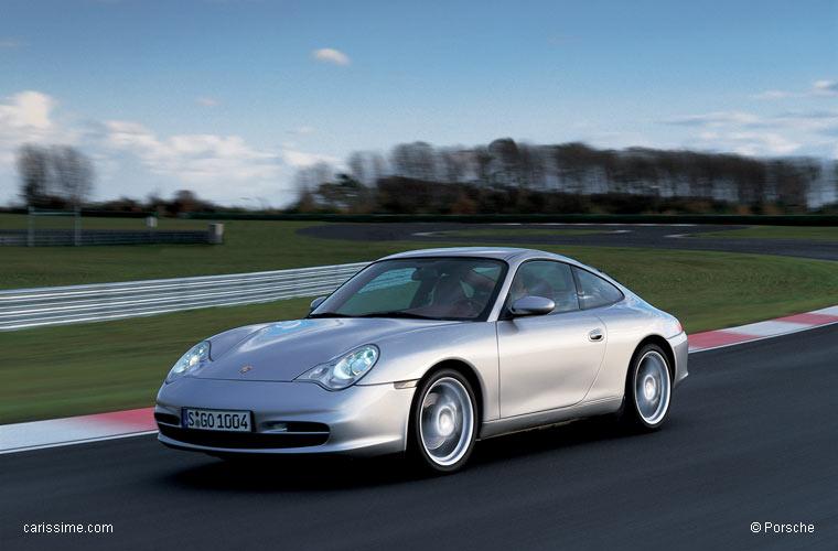 porsche 911 type 996 1998 2006 carrera 4 voiture occasion. Black Bedroom Furniture Sets. Home Design Ideas