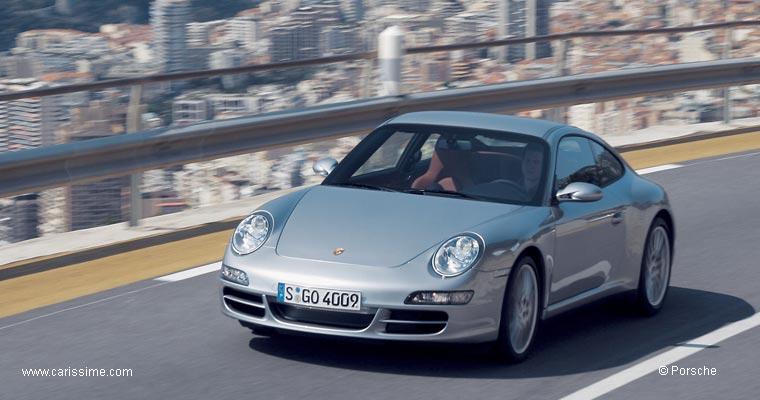 porsche 911 carrera 4 voiture porsche 911 auto neuve occasion. Black Bedroom Furniture Sets. Home Design Ideas