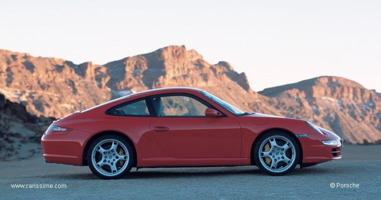 porsche 911 carrera s occasion voiture porsche 911 auto neuve occasion. Black Bedroom Furniture Sets. Home Design Ideas
