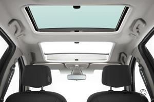 renault clio iii break estate voiture renault clio occasion. Black Bedroom Furniture Sets. Home Design Ideas
