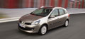 Renault Clio Break Estate Occasion
