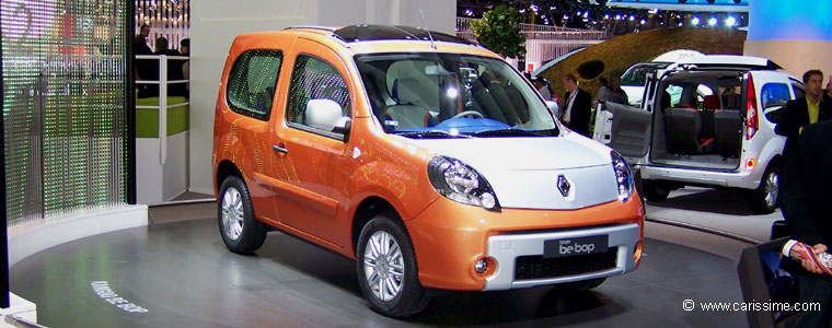 kangoo be bop occasion voiture occasion renault kangoo de 2010 3 000 km voiture renault kangoo. Black Bedroom Furniture Sets. Home Design Ideas