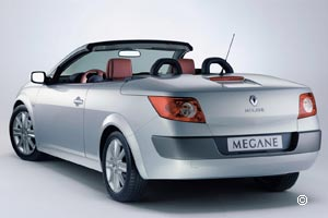 renault megane 2 cc occasion voiture renault megane auto occasion. Black Bedroom Furniture Sets. Home Design Ideas