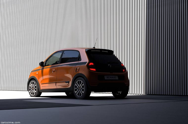 renault twingo 3 gt 2016. Black Bedroom Furniture Sets. Home Design Ideas