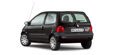 Renault Twingo Collector