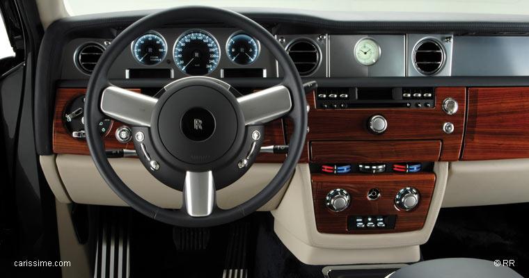 rolls royce phantom tungsten voiture occasion. Black Bedroom Furniture Sets. Home Design Ideas