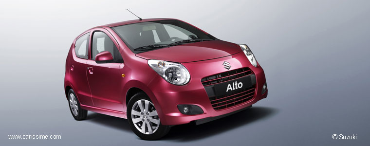 suzuki alto 2 voiture nouvelle suzuki alto. Black Bedroom Furniture Sets. Home Design Ideas