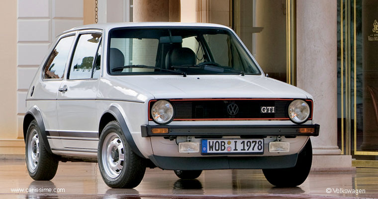 volkswagen golf 1 gti voiture occasion. Black Bedroom Furniture Sets. Home Design Ideas