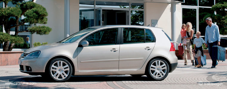 volkswagen golf 5 2003 2008 voiture occasion. Black Bedroom Furniture Sets. Home Design Ideas