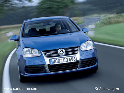 volkswagen golf r32 voiture volkswagen golf auto occasion. Black Bedroom Furniture Sets. Home Design Ideas