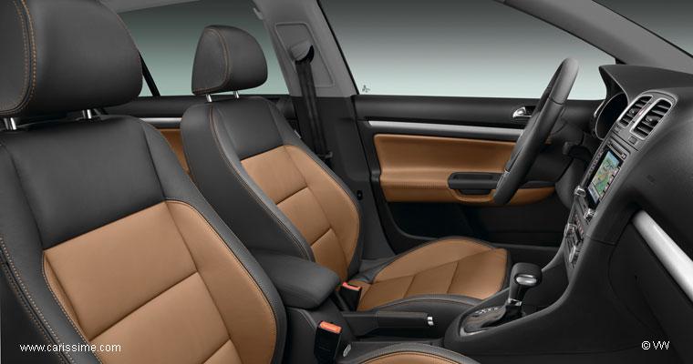 volkswagen golf 6 r 2010 2012 voiture sportive. Black Bedroom Furniture Sets. Home Design Ideas
