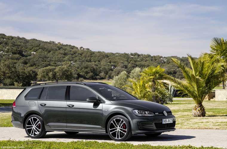 golf break occasion volkswagen golf sw 5 voiture volkswagen golf auto occasion vends golf 3. Black Bedroom Furniture Sets. Home Design Ideas