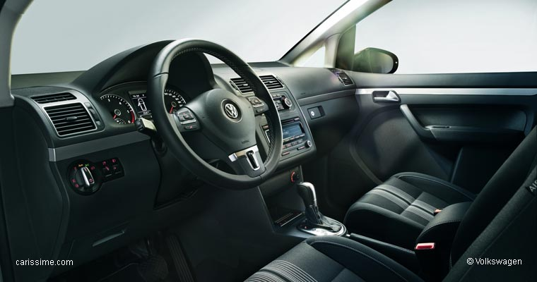 volkswagen polo golf touran match s rie sp ciale. Black Bedroom Furniture Sets. Home Design Ideas