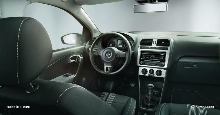 volkswagen polo golf touran match serie speciale